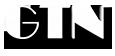 GTN ARMATÜR 3